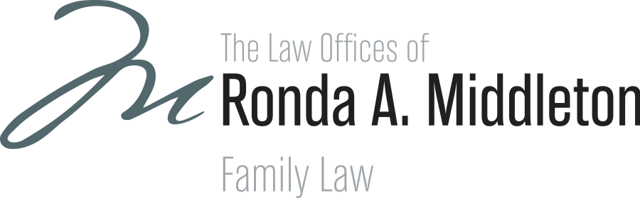 The Law Offices of Ronda A. Middleton
